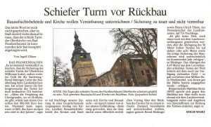 2010-12-23-TA-Schiefer-Turm-vor-Rueckbau-Oberkirche11