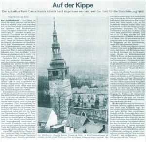 2010-12-30-Sueddeutsche-Z.-Auf-der-Kippe-Oberkirche-Kopie2