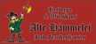 Logo_Haemmelei_small
