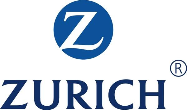 Zurich_medium