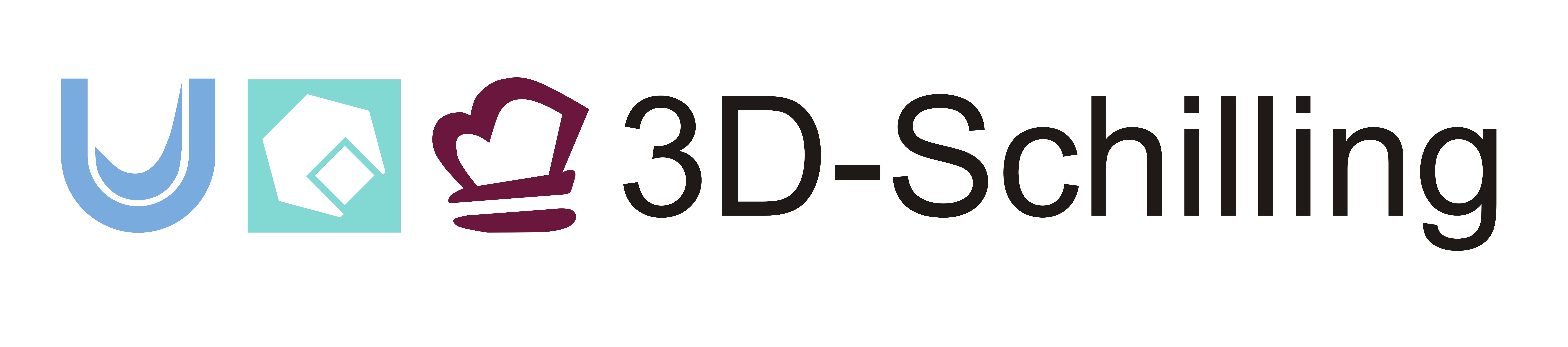 logo-3dschilling2