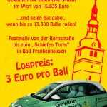 Fly_BallRennen_VSend