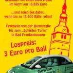 Fly_BallRennen_VSend2